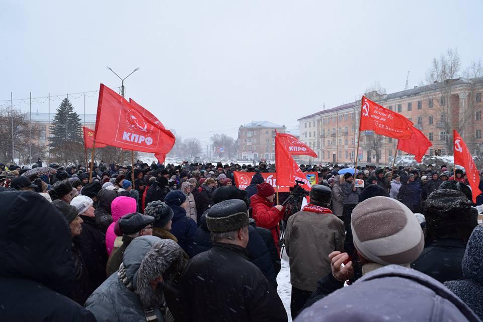 Постоянный сексуальный партнер в г рубцовск 93