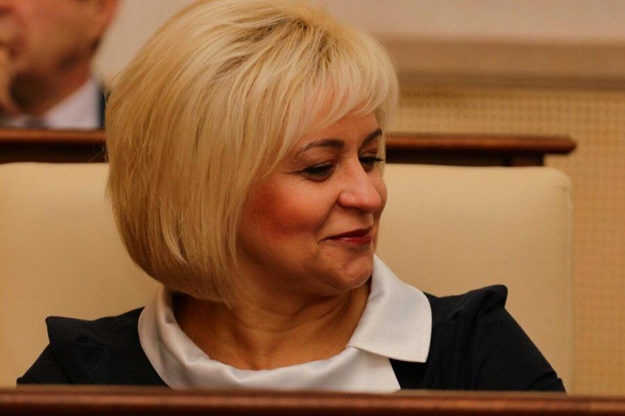 Алтайские народные избранники запретили СМИ— иноагентам изсоедененных штатов заходить в сооружение АКЗС
