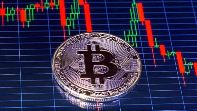 Полезные советы новичкам по выбору биржи криптовалют