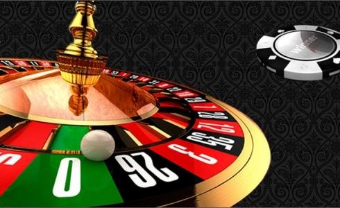 Куш онлайн казино сорвать harrahs casino biloxi