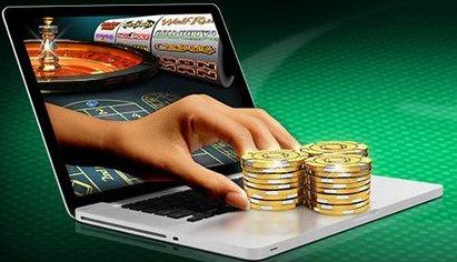 Сыграть в онлайн казино онлайн казино украина бесплатно