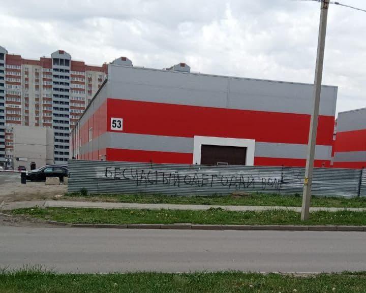 Барнаульские перевозчики уведомили мэрию повышении на проезд ряду маршрутов