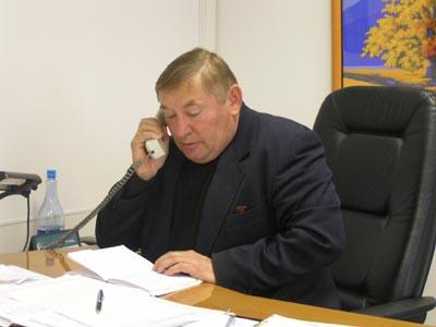 Официальный сайт Алтайского края новости законы