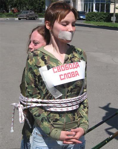 Боевики запретили наблюдателям общаться с жителями Станицы Луганской, - ОБСЕ - Цензор.НЕТ 3395