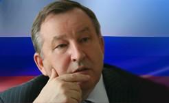 Блог губернатора Алтайского края Александра Карлина