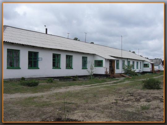 Дом интернат для престарелых город бор коммунистическая 24 фото интернат для престарелых тольятти