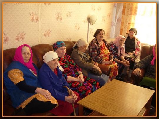 Романовский дом престарелых единственный в чечне дом престарелых
