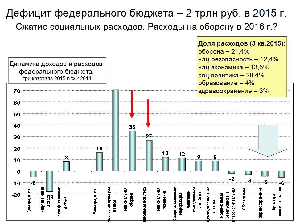 Новости из украины от анна-ньюс