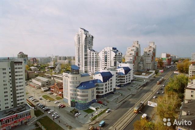 Сберегательный банк хочет реализовать 15 больших офисов вгородах ирайонах Алтая