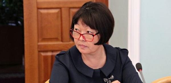 Власти Республики Алтай подтвердили слухи важных кадровых перестановках системе местного здравоохранения