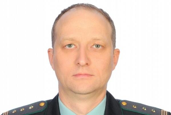 Главным судебным приставом Алтайского края стал менеджер Казахстана