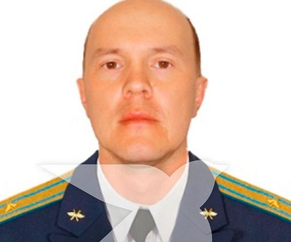В Барнауле простятся погибшими Японским морем алтайскими летчиками