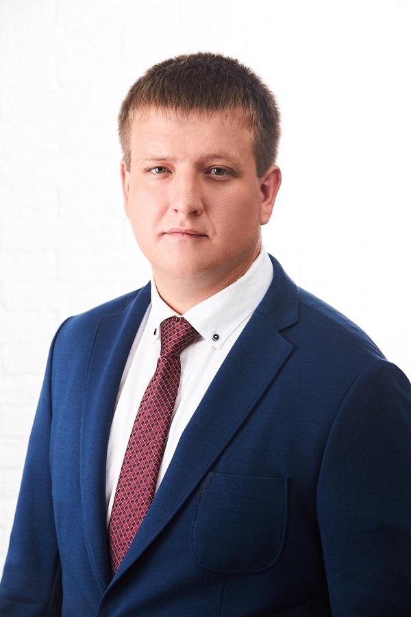 Бизнесмен-дзюдоист заберет свободный мандат эсеров Бийской гордуме