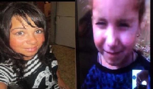 Лишенная родительских прав бийчанка похитила шестилетнюю дочь из-под носа органов опеки скрылась