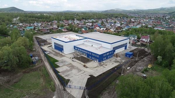 Врио главы Республики Алтай дальновидно перенес открытие главного долгостроя ближе выборам