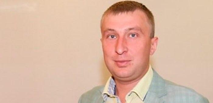 Либерал-демократы определились кандидатом пост главы Республики Алтай