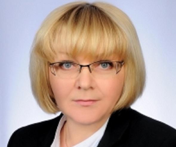 Управление юстиции правительстве Алтайского края доверили бывшему куратору ЗАГСов