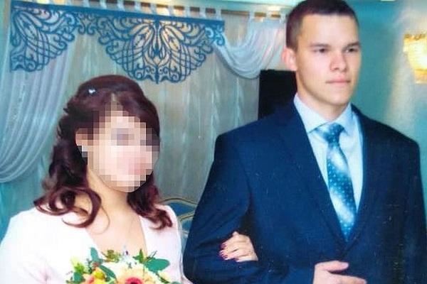 Он говорит правду мать обвиняемого убийстве барнаульца Михаила Седова верит виновность сына