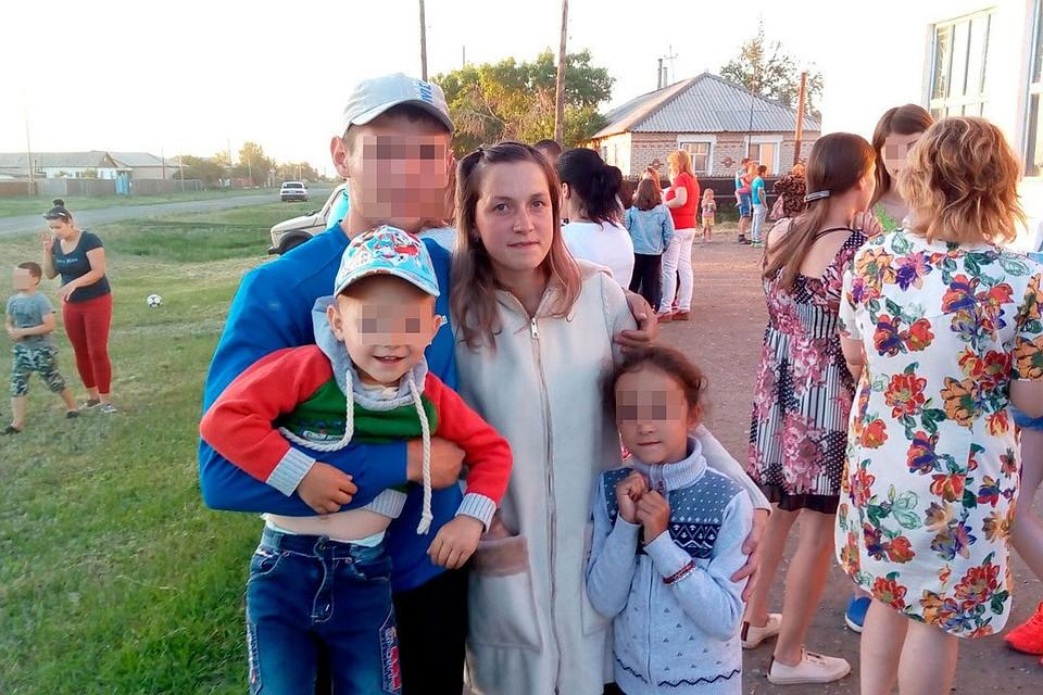 Пропавшая жительница Славгорода двое малолетних детей были жестоко убиты