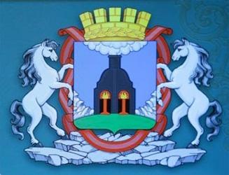 Со щитом на щите чиновники инициировали изгнание загульного коня герба Барнаула