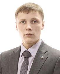 Обсуждение вероятной замены Евгении Боровиковой активизировалось перед конференцией алтайских жириновцев