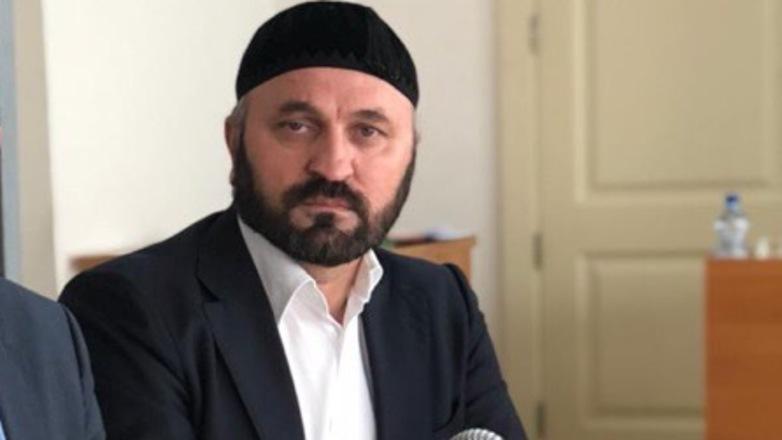 Адвокат Рамзана Кадырова станет защитником застрелившего алтайских солдат Рамиля Шамсутдинова