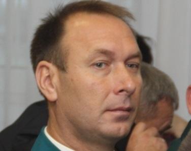 Начальника лесничества Алтайском крае взяли стражу массовые рубки природном парке