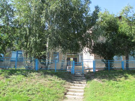 60 дошкольников алтайском райцентре остались занятий из-за охладевшего здания детсада