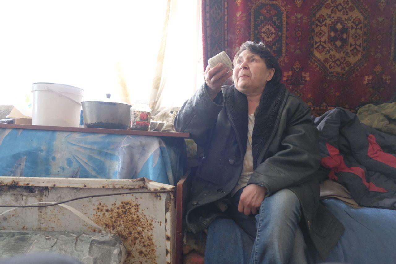 Дарил подарки родственники пропавшей Алтае девушки рассказали ее связи последним свидетелем