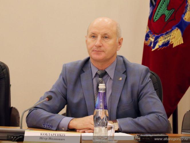 Выходец Минспорта сменит подозреваемого растрате Алексея Каретникова посту главы спорткомитета Барнаула
