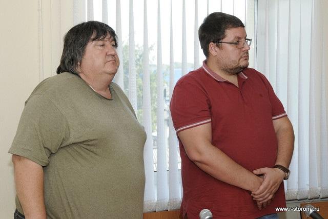 Экс-глава поссовета Алтайском крае получил второй условный срок распродажу муниципального имущества