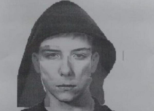 Юный сексуальный маньяк Славгорода получил пять колонии насилие девочкой