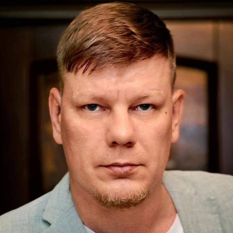 Операция спасения новым директором Алтайтурцентра назначен один создателей туркластеров