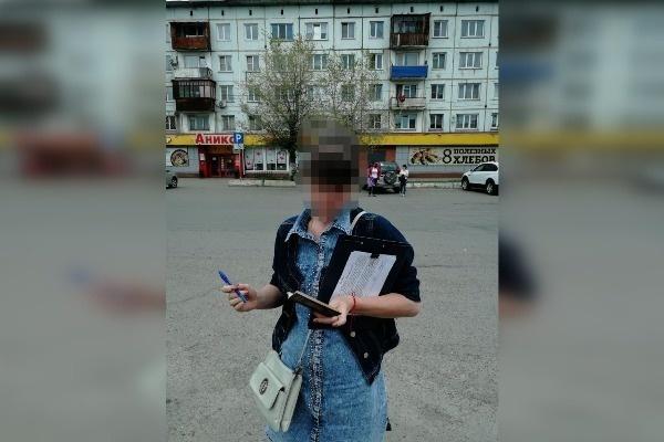 Власти Бийска ответили претензии нарушении масочного режима сотрудниками мэрии
