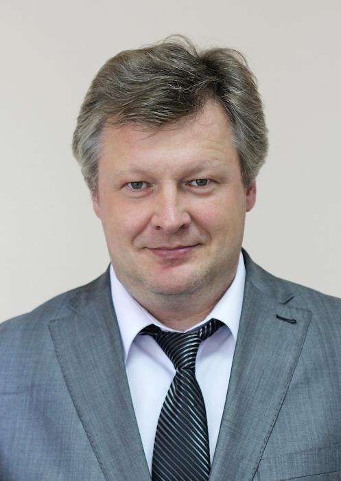 Декан-оппозиционер Сергей Мансков покинул пост директора института Алтайского госуниверситета