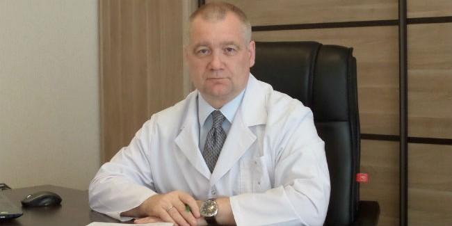 Уволенного после смерти пациентки главврача Омской области устроили руководить Рубцовской горбольницей