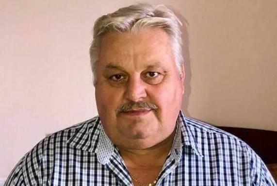 Профессор вуза завотделением больницы бывший гендиректор крупного предприятия скончались Алтайском крае