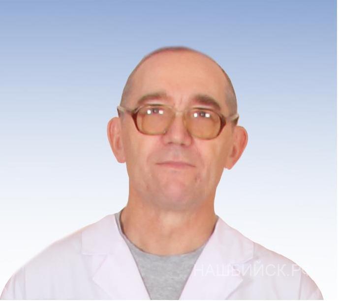 В Бийске скончались врача городского ковидного госпиталя