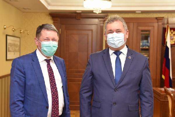 Две трети предпринимателей Алтайского края проигнорировали кончину ЕНВД переход патенты упрощенку
