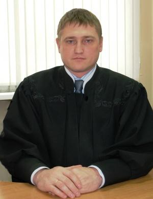 Владимир Путин назначил нового председателя Алтайского краевого суда