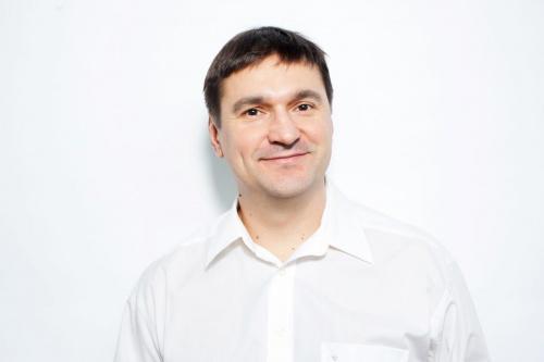 Валерий Бабин уступил кресло ректора Горно-Алтайского госуниверситета профессору Высшей школы экономики