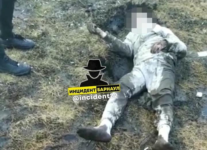 Барнаульцы сообщили гибели юноши после падения 16 этажа городской высотки