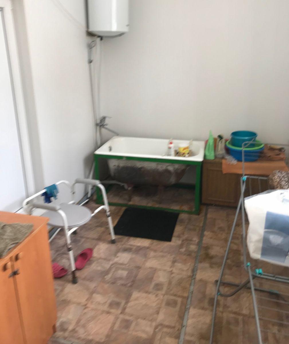 Стали известны шокирующие подробности уголовного дела голодавших стариках опасном рубцовском приюте обновлено