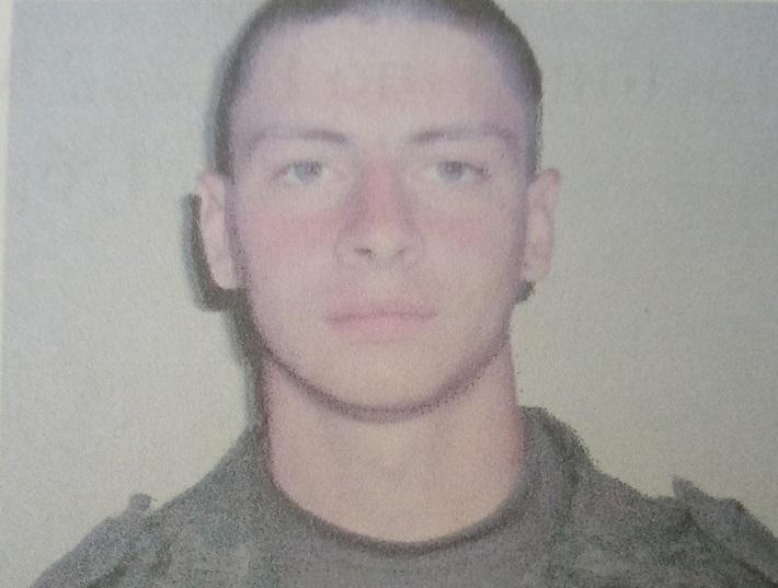 Минобороны объявило розыск доехавшего воинской части контрактника Барнаула