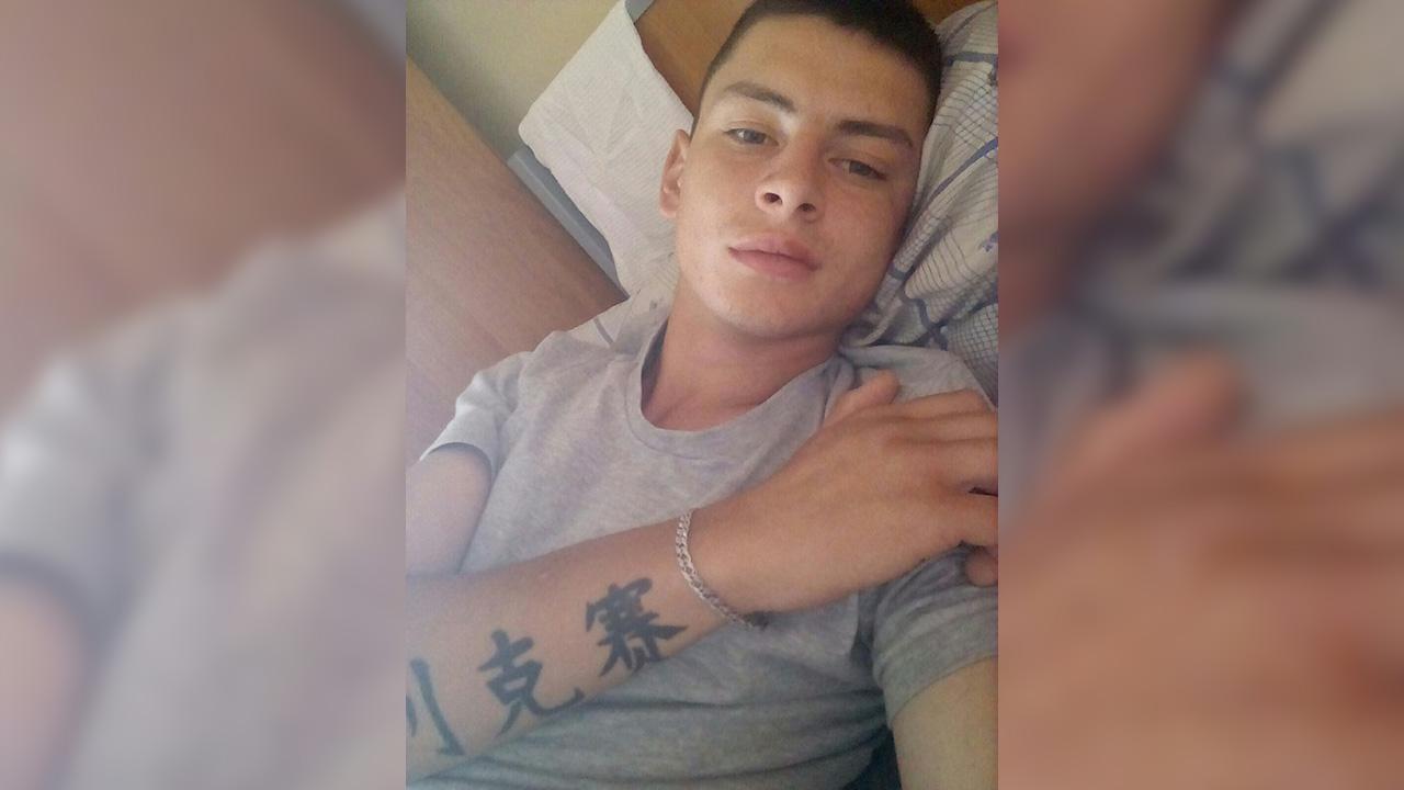 Семья доехавшего военной части алтайского контрактника считает причиной исчезновения дедовщину