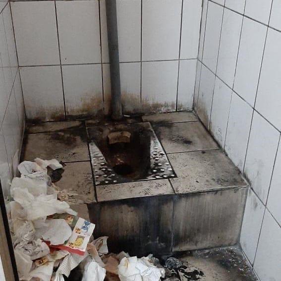 Барнаулец рассказал добровольно-принудительном увольнении шинного комбината Нортек