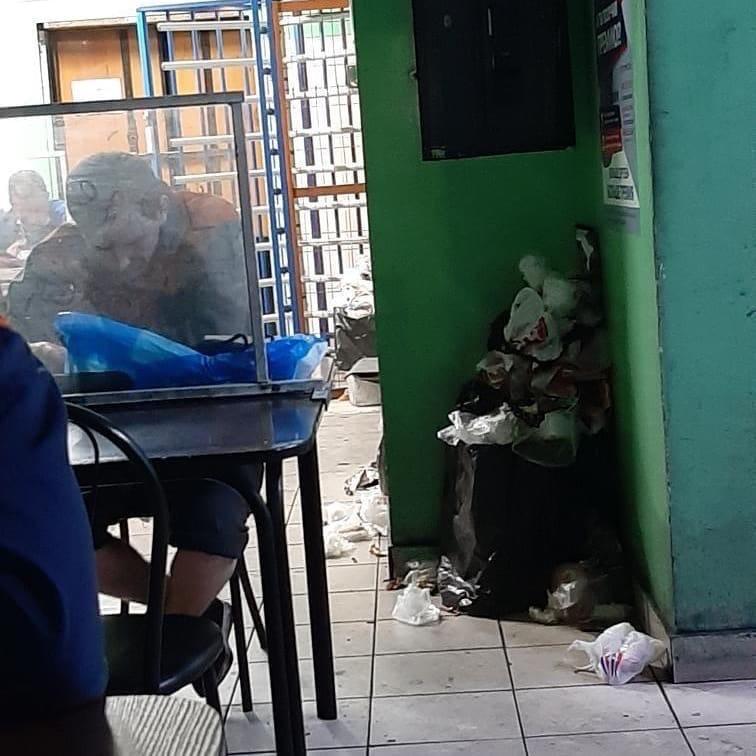 Неверные интерпретации руководство Нортека объяснило ситуацию грязными фото барнаульском заводе