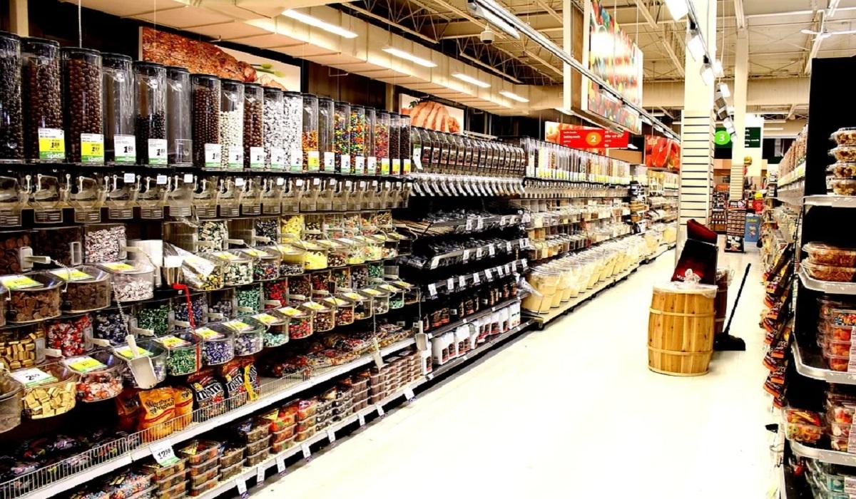 Алтайский край оказался в аутсайдерах рейтинга по динамике потребительского спроса